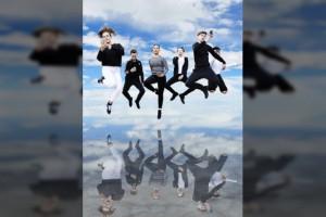 3-Sky Mirror 002web-2-583x388-blur