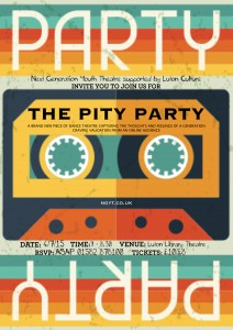 ThePityParty
