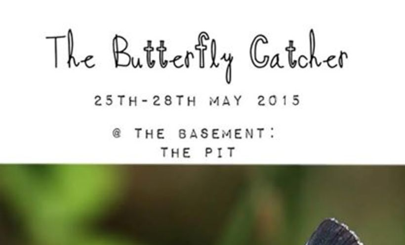 the-butterfly-catcher_alt.54d0f4578dab7